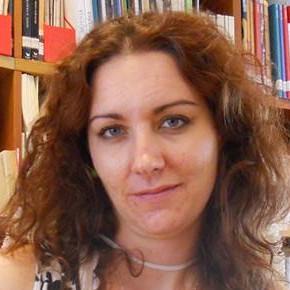 Chiara Borghi