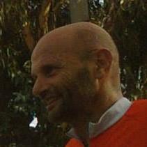 Roberto Amoretti