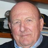 Alassio Giancarlo Cerruti