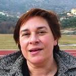 Boissano Rita Olivari
