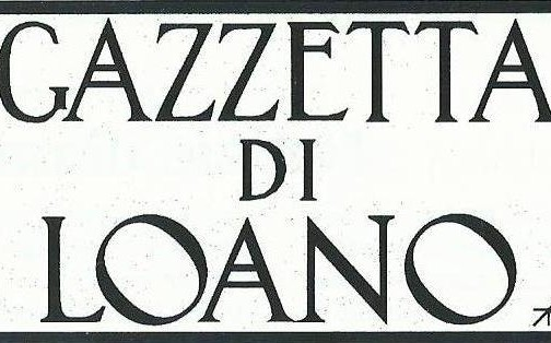 Gazzetta Loano