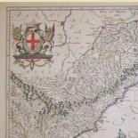 Savona storica