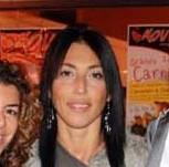 Leone Alassio 2015