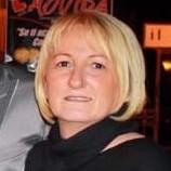 Monica Zioni 2015
