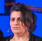 Silvia Bazzano
