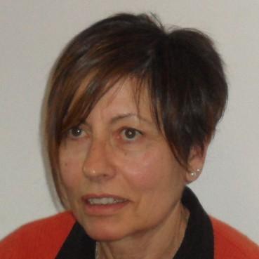Marilena Costa