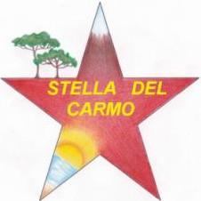 Logo Stella del Carmo