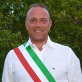 Mauro Bertino sindaco