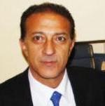 Benedetto Piro imprenditore ex presidente Savona Calcio