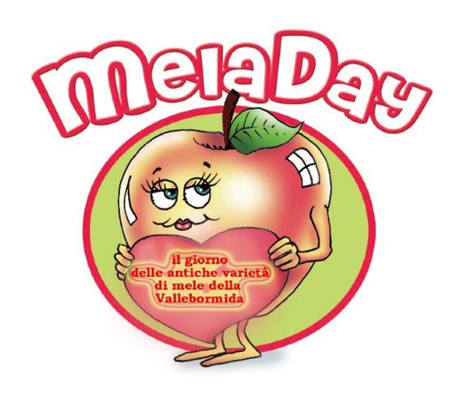 Mela day