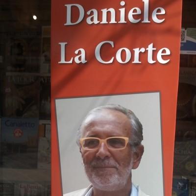 Danele La Corte