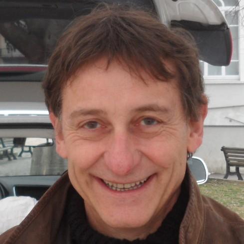 Fausto Gonella