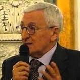 Francantonio Granero procuratore della Repubblica a Savona
