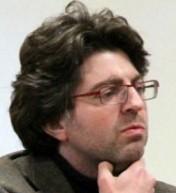 Gianluca Nasuti sindaco di Albissola Mare