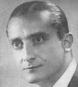 Nicola Panevino)