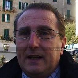 Roberto Pizzorno