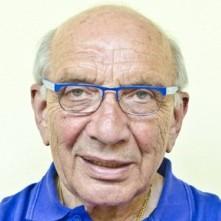 William Salice, braccio destro di Michele Ferrero, si è trasferito a Loano ed ha fondato COLOR YOUR LIFE fondazione