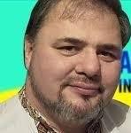 Ruslan Katsaba giornalista ucraino detenuto