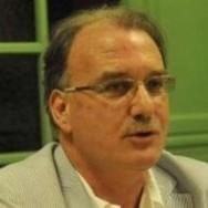 Pier Paolo Cervone giornalista e scrittore