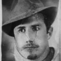 Loano Renato Boragine Anpi