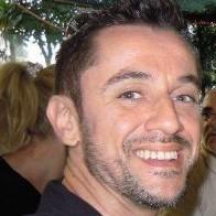 Luca Lettieri assessore a Loano