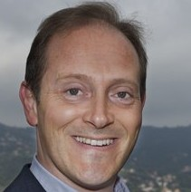 Mauro De Michelis