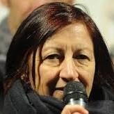 Milena  Debenedetti