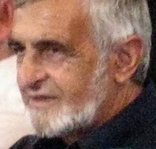 Savona Carmelo Prestipino presidente Storia Patria