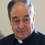 Vittorio Lupi, vescovo di Savona - Noli