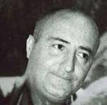 Ventimiglia Marco Ballestra in una suo fotomontaggio