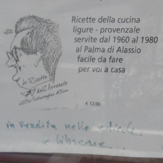 Alassio Il Palma 1