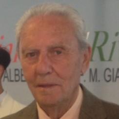 Alassio Renato Grasso e Angelo Marchiano 2015