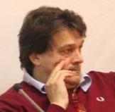 Angelo Vinai  Alassio 2015  aprile