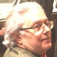 Stefano Delfino giornalista
