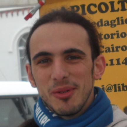Fabio Castellano