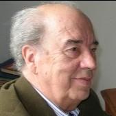 Camillo Arcuri giornalista