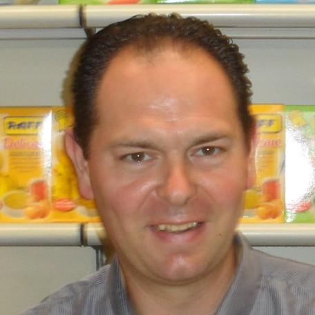 Paolo Fiori  2015
