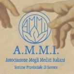 Savona AMMI Associazione medici italiani sezione di Savona