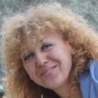 Rita Medici