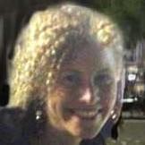 Emanuela Guerra consigliere comunale Pd Albenga 2015