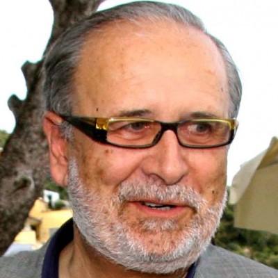 Daniele La Corte giornalista e scrittore