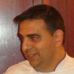 Timi chef di cucina vincitore