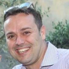 Eraldo Ciangherotti consigliere provinciale di Forza Italia