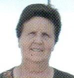 Caterina Richero, la veggente di Balestrino