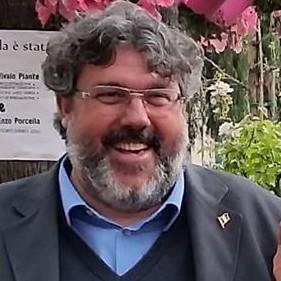 Angelo Vaccarezza maggio 2015