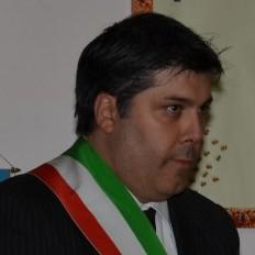 Giuliano Maglio compie 43 anni ed è al secondo mandato da sindaco