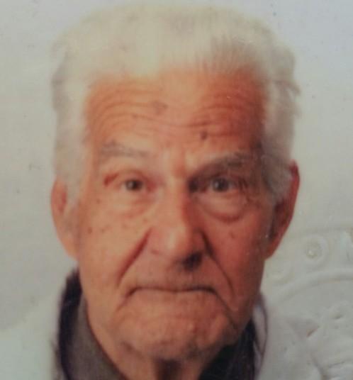 Loano Oscar Colombo