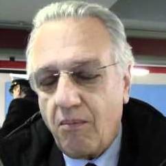 Attilio Lugli