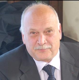 Bajardo Jose Littardi sindaco