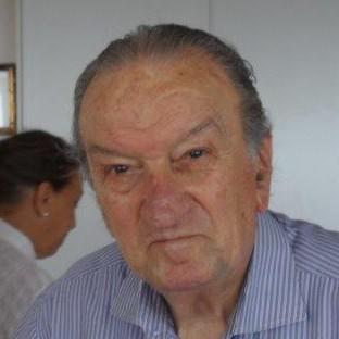 Gesualdo Galatolo il veterano del Leon Pancaldo di Savona